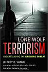 lone-wolf-book